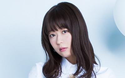 yuka_iguchi-t20