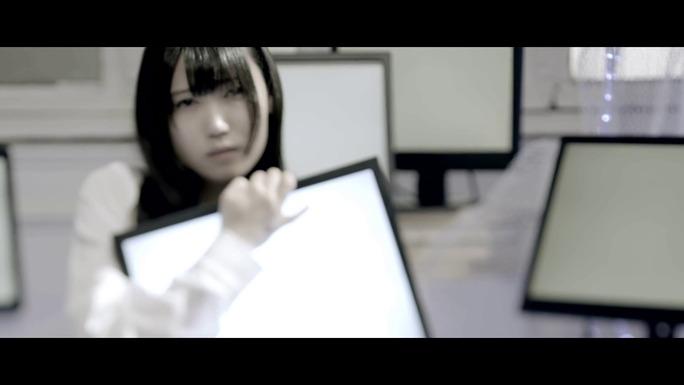 yuuka_aisaka-170809_a03