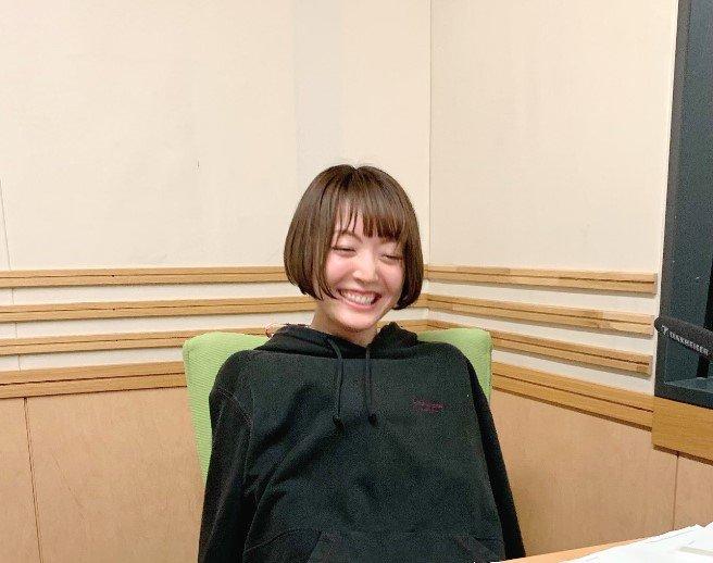 花澤香菜_190722_02