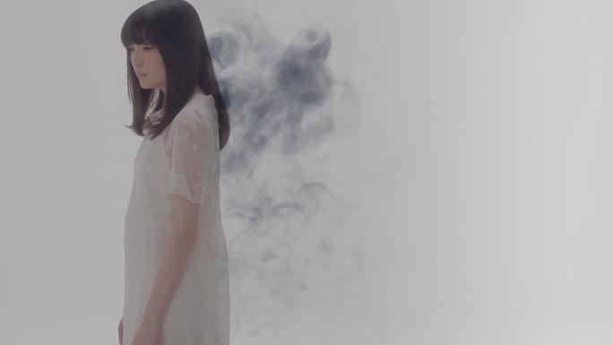 reina_ueda-161106_a20