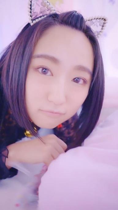 aoi_yuki-171012_a26