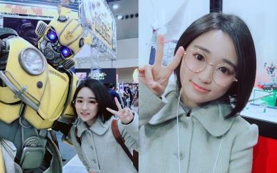 aoi_yuki-t45