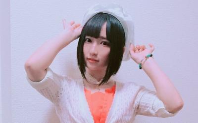 aoi_yuki-t39