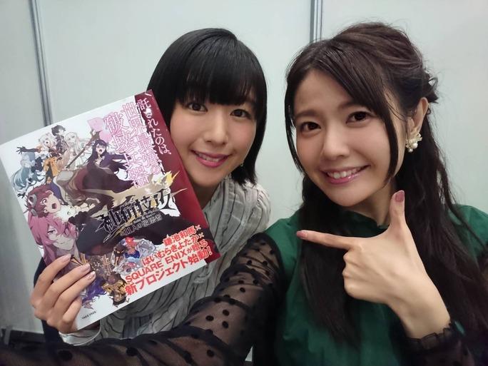 ai_kayano-ayana_taketatsu-181007_a02