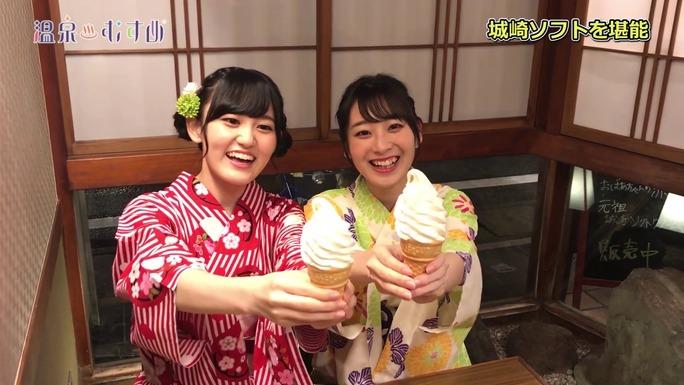 nanami_yamashita-miyu_takagi-181118_a06