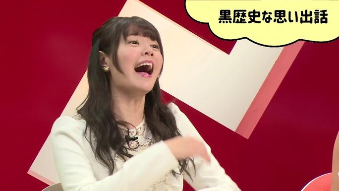 ayana_taketatsu-181031_a24