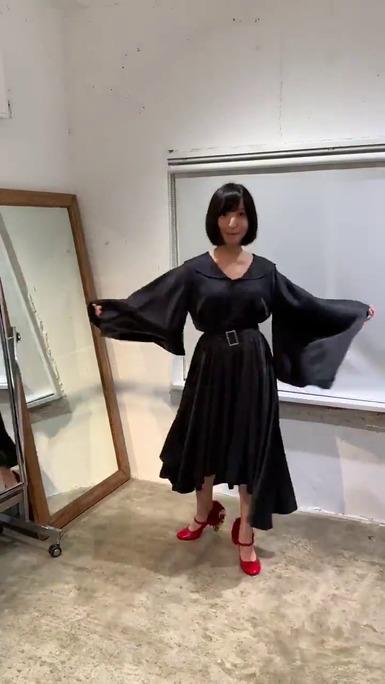 佐倉綾音_190802_05