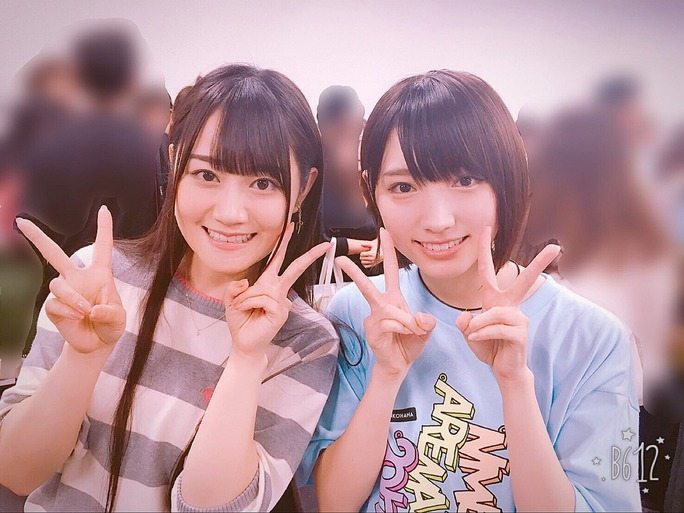 yui_ogura-170922_a02