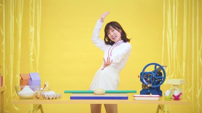 minori_suzuki-180106_a11