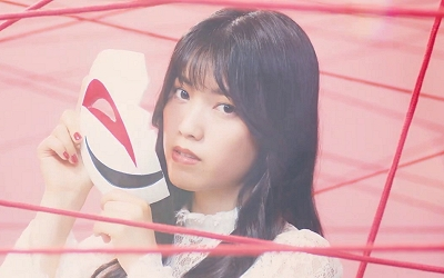 kaori_ishihara-t20