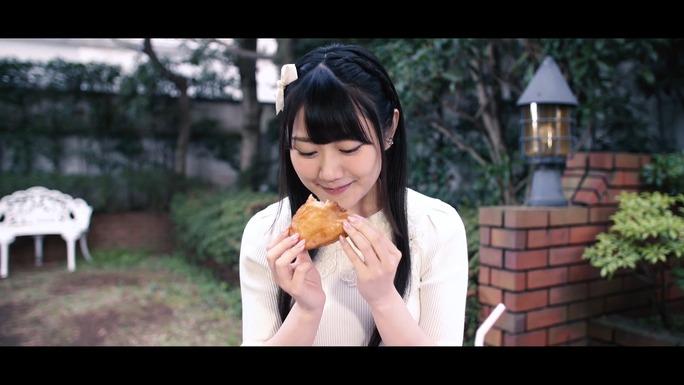 yui_ogura-170414_a27