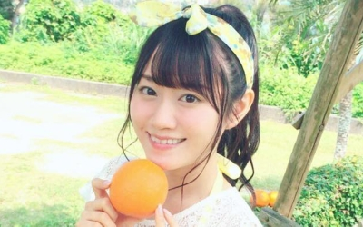 yui_ogura-t48