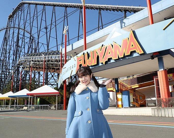 ayana_taketatsu-181230_a01