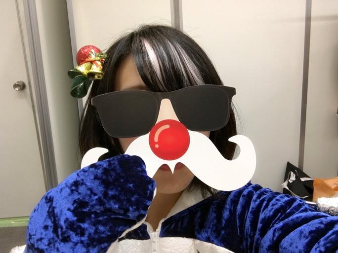 ozaki-motomiya-ono-sasaki-nemoto-tamura-aiba-chikuta-171223_a73