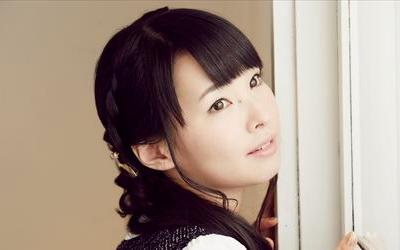 kanae_ito-t25