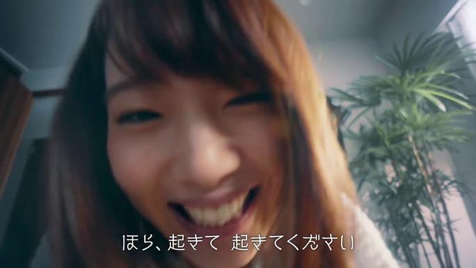 maaya_uchida-171218_a01