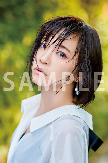 ayaka_suwa-180809_a08