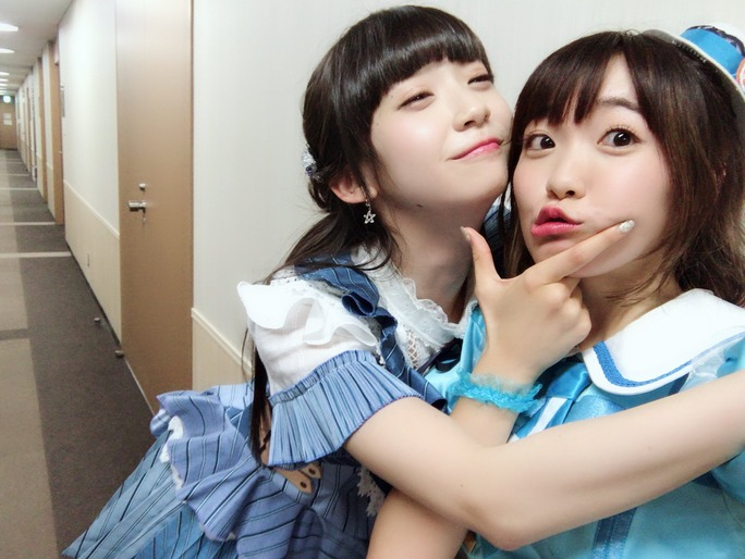 inami-aida-suwa-komiya-saito-kobayashi-takatsuki-suzuki-furihata-180727_a61