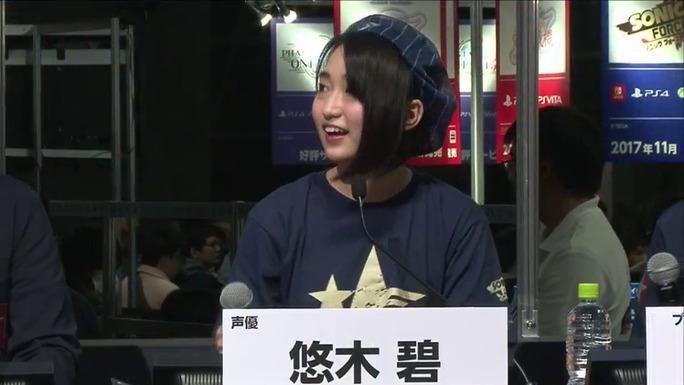 aoi_yuki-170924_a18