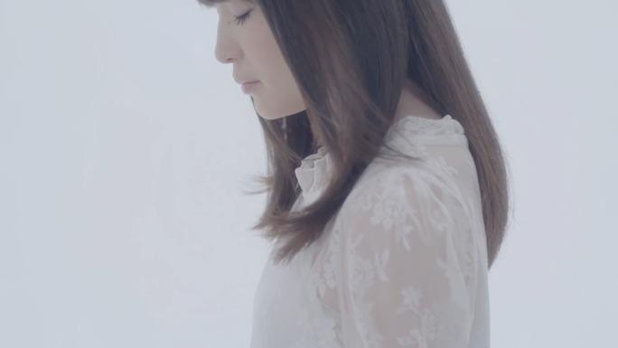 reina_ueda-161106_a19