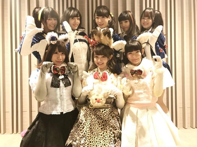 ozaki-motomiya-ono-sasaki-nemoto-tamura-aiba-chikuta-171223_a03