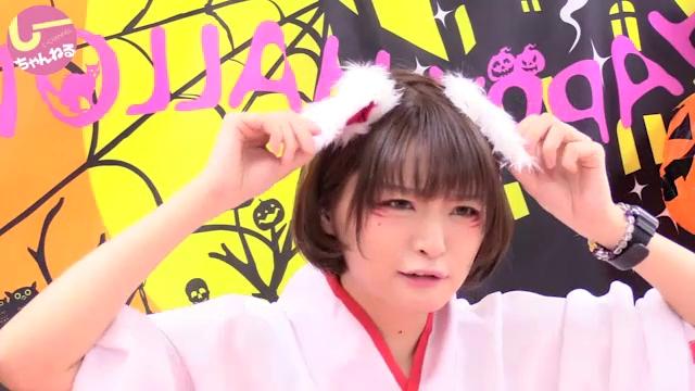 shiori_izawa-181028_a42