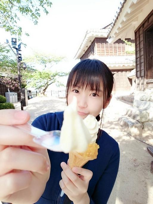 kotori_koiwai-180422_a03