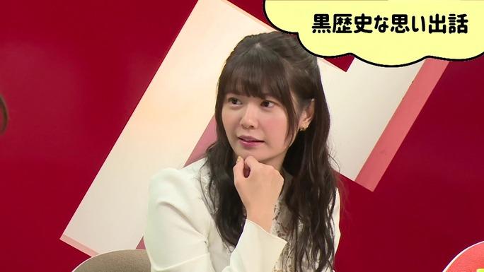 ayana_taketatsu-181031_a26