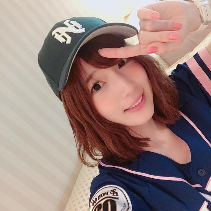 maaya_uchida-180911_a12