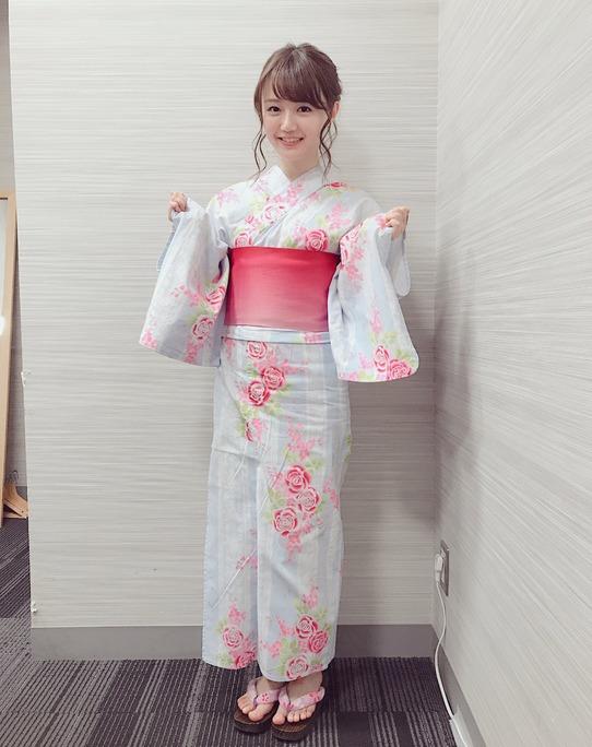 aimi-ozaki-nishimoto-180812_a14