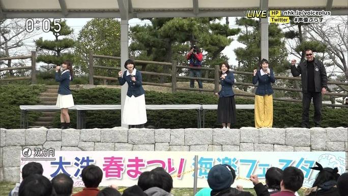 furuya-fukuen-miyake-kiyama-190421_a01