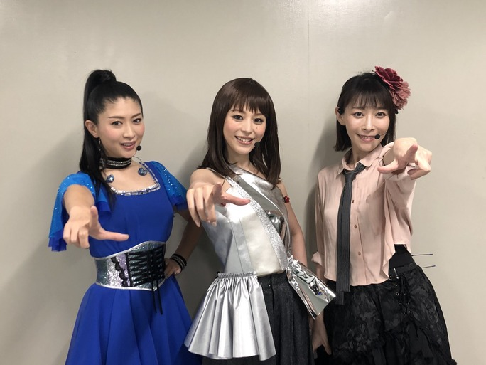 hirano-chihara-goto-181009_a06