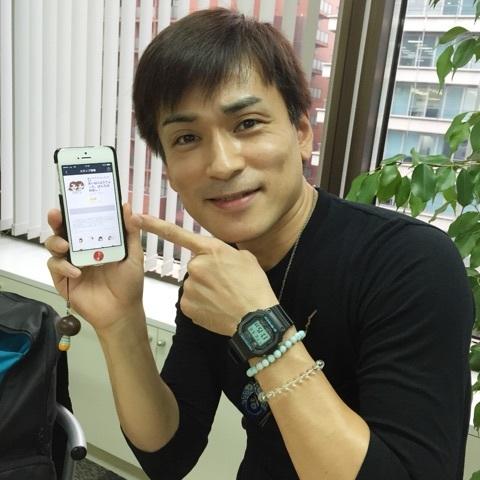 ai_nonaka-ryoko_shiraishi-150917_a10