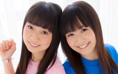 asuka_ogame-nozomi_furuki-t01