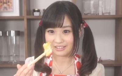 asuka_ogame-t07