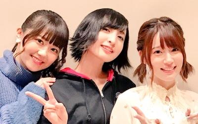 ayane_sakura-t15