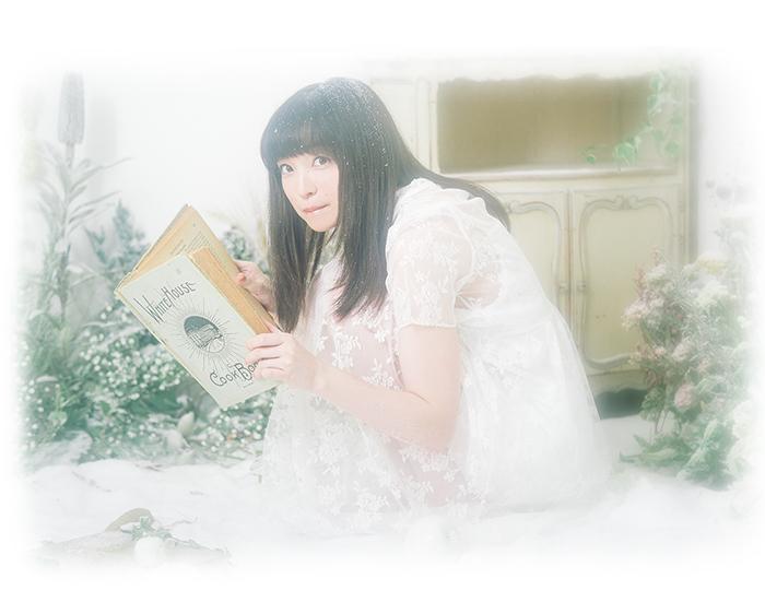 上田麗奈の画像 p1_25