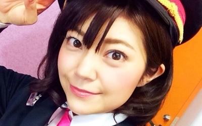 【伊瀬茉莉也】TVドラマ「鉄子の育て方」の4話と5話にゲスト ...