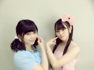 minami_tsuda-161114_a09
