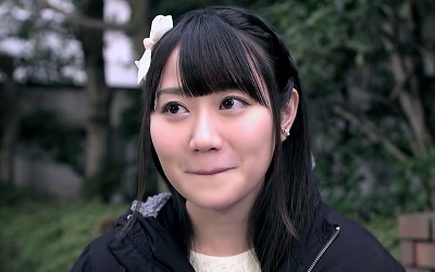 yui_ogura-t61