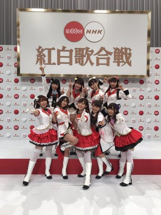inami-aida-suwa-komiya-saito-kobayashi-takatsuki-suzuki-furihata-181115_a05