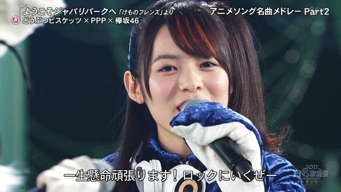 ozaki-motomiya-ono-sasaki-nemoto-tamura-aiba-chikuta-171215_a21