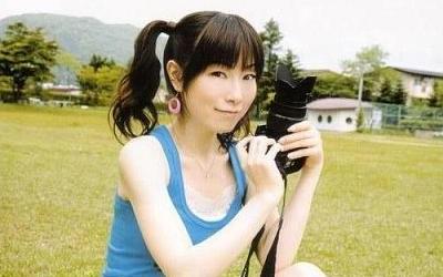 浅野真澄の画像 p1_2