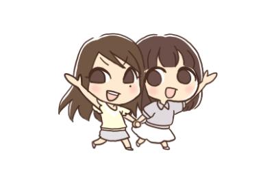 ai_nonaka-ryoko_shiraishi-t01