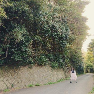 minami_tanaka-190411_a02