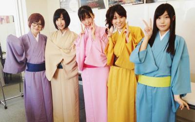 sakura-koiwai-nanjo-goto-t01