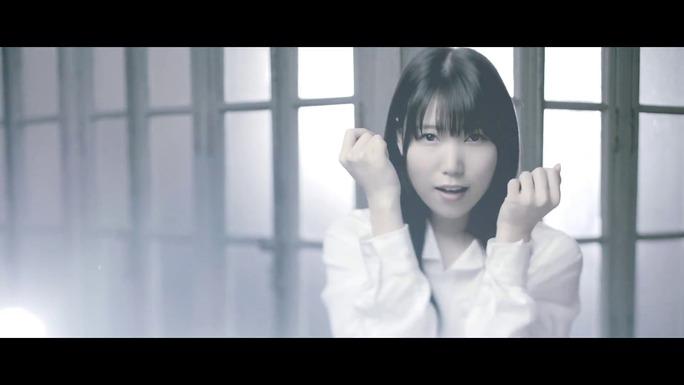 yuuka_aisaka-170809_a08