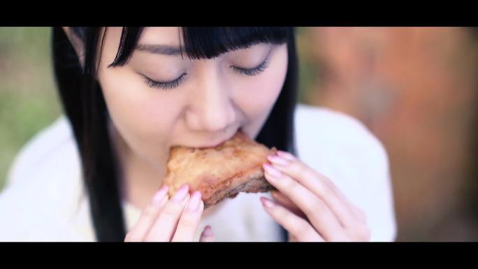 yui_ogura-170414_a25