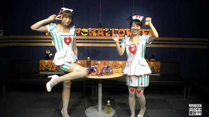 shiori_izawa-181028_a05