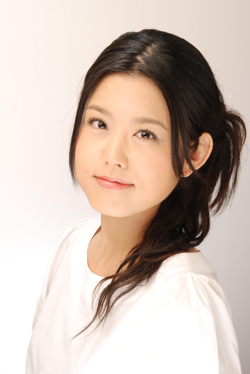 沢城千春の画像 p1_39
